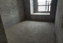 首付14萬蓉江新區經典小三房單價最便宜7千多