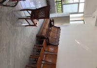 章江南苑80平米6室2厅2卫出租