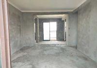 性价比高视野好江景房122平米4室2厅2卫
