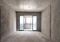 九方巨亿旁厚德小学125平米3室2厅2卫出售