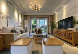 保利央企热售新房!通透3房2厅,首付5万起,来电享