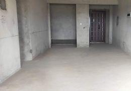 嘉福金融中心1247平米3室2厅2卫出售