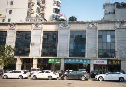 章江新区金融中心位置金鹏怡和园2间写字楼出售或出租