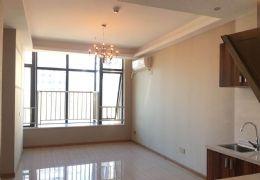 章江新世紀嘉園超值精裝兩房保本價出售售,僅需75萬