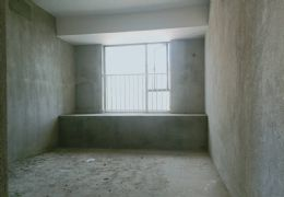 香江半岛131平米4室2厅2卫出售