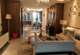 嘉福原山著142平米4室2廳2衛出售