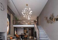 唯一通天燃气江景复式公寓总价只要38万起