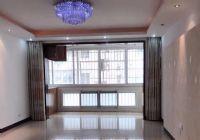 红旗二小黄屋坪141平米3室2厅2卫出售
