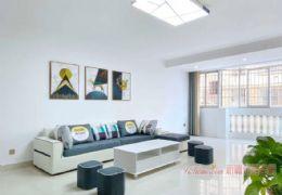 厚德品质学区房,千禧苑130平米3室2厅