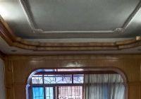 厚德路学区房144平米4室2厅2卫出售