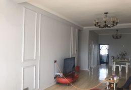 文明大道113平米3室2厅1卫出售