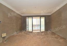 華城名苑138平米4房僅售156萬