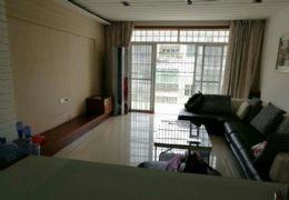 紅杉庭205平米5室2廳2衛出售