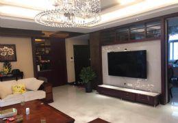 富人区洋房复式别墅豪华装修260万6房