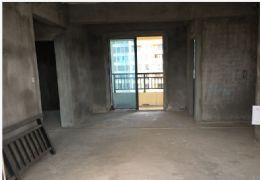 老城区 西津新华府南北通透稀缺小三房 业主诚意出售
