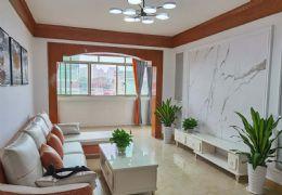 龙都商城5千多单价买大3房,幼儿园小学就在家门口