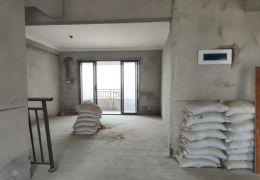 嘉福一线江景41房,中间楼层景观房,住家舒适,使用
