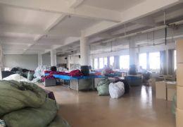 開發區工業園760平米1室出租