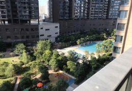 寶能城大平層五房192平260萬中間樓層急售