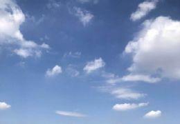 章江新区★中航公园全线湖景大气5房★带两车位