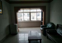 安居小區90平米3室2廳1衛56萬出售