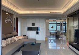 大师级设计水准,精心呈现品质感与实用性豪宅