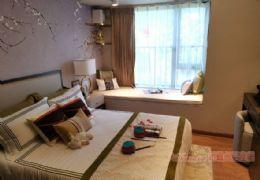 保利江景公寓 7600每平米 通透采光好纯板楼设计