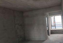 宝能城   瑞金路188平米4室2厅3卫出售
