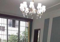 衛府里附近100平米2室2廳精裝修02年僅售65萬