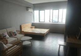 金钻广场东座 46平米1室1厅1卫出售