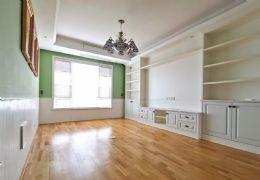 江山里三期8栋88平米2室2厅1卫出售