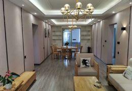 金田小区2栋132平米3室2厅2卫出售