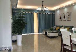 龙鑫华城13栋131平米3室2厅1卫出售