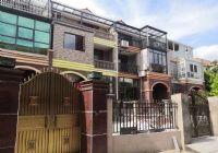 聯排別墅286平米5室3廳4衛出售