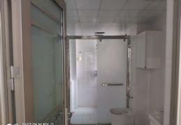 中海华府,赞贤路110平米3室2厅1卫出租