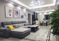 漳江北大道三建公司宿124平米3室2厅2卫出售