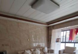 红旗二小电梯房,楼龄新位置好,豪华装修三房诚售