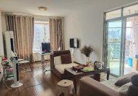 文清豪德學區 精裝70平2房 中間樓層  僅售85