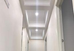 中海凯旋门89平米3室2厅1卫出租
