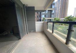 寶能城大平層大4房雙主臥,板樓1梯1戶,價格低于同