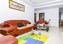 明珠苑108平米3室2厅1卫出租