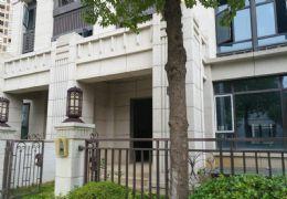 抢章江新区单价8千别墅南北通含4个产证车位地下室