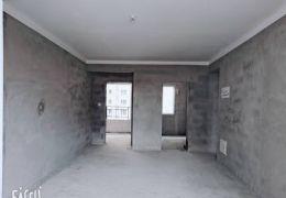 保利嘉福心语143平米5室2厅2卫出售