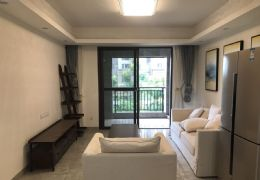 海亮天城132平米3室2廳2衛出售