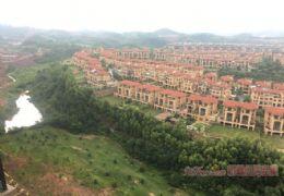 峰山 149㎡高层5房户型 120万税满 东边套!