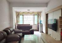 章江北大道 正規3房 戶型方正 低樓層僅售59萬