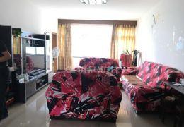 红旗二校学区房152平精装舒适大三房