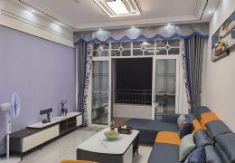 玖珑湾二期90平米3室2厅1卫出售
