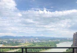尚江尊品 ·精致小3房 俯瞰全城江景视野 138万