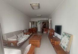 中海社区89平米2室2厅1卫出售